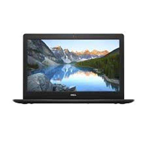 מחשב נייד Dell Inspiron 15 3580 N3580-7160 דל