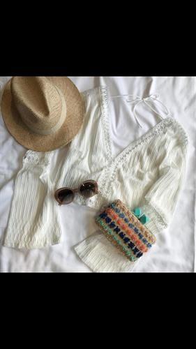 חולצת אולבני