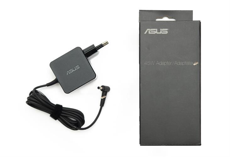 מטען למחשב נייד אסוס ASUS VivoBook S200E X200E
