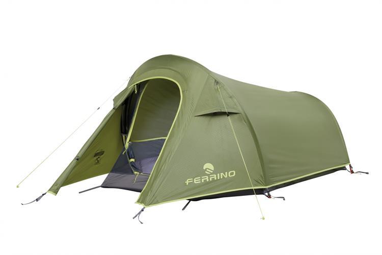 אוהל זוגי  FERINNO SLING 2