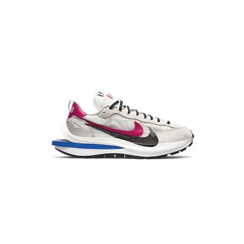 Nike Vaporwaffle Sacai Sport