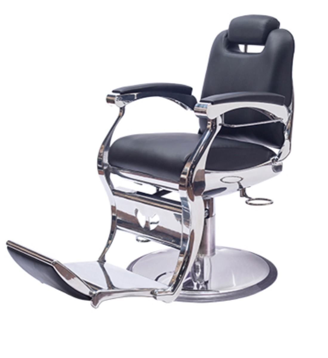 כיסא ברבר מעוצב מיוצר באיטליה