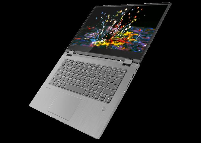 מחשב נייד Lenovo Yoga 530-14 81EK008DIV לנובו