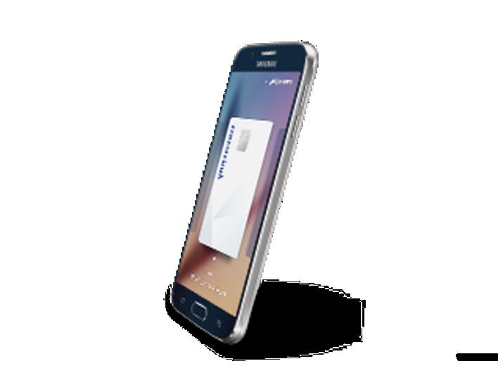Samsung Galaxy S6 SM-G920F 32GB -מוחדש, כולל שנה אחריות ברשת מעבדות tech-phone