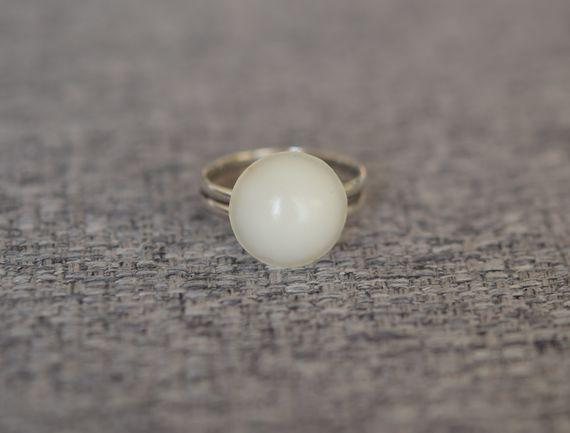 טבעת כסף 925 ג'ואי- שביל החלב-תכשיטים למניקות