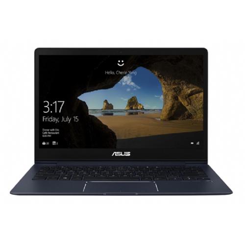 מחשב נייד Asus ZenBook 13 UX331UA-EG005T אסוס
