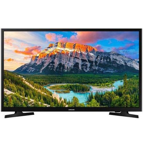 """טלוויזיה 32"""" SAMSUNG סמסונג UE32N5300"""