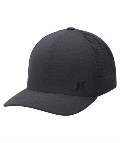HURLEY PHANTOM RIPSTOP HAT