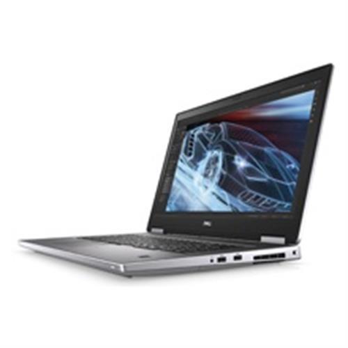 מחשב נייד Dell Precision 7740 PM-RD33-11749 דל