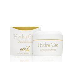 Hydra Ger | הידרה ג'ר