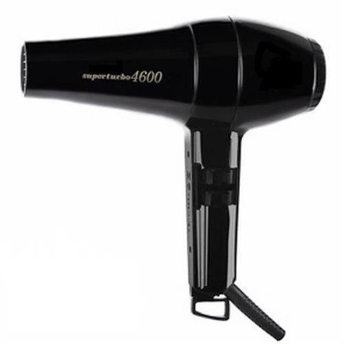 מייבש שיער SASSONIC ESE-4600