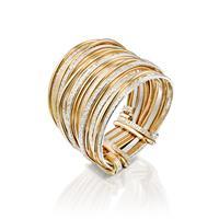 טבעת ספירלי גלייז