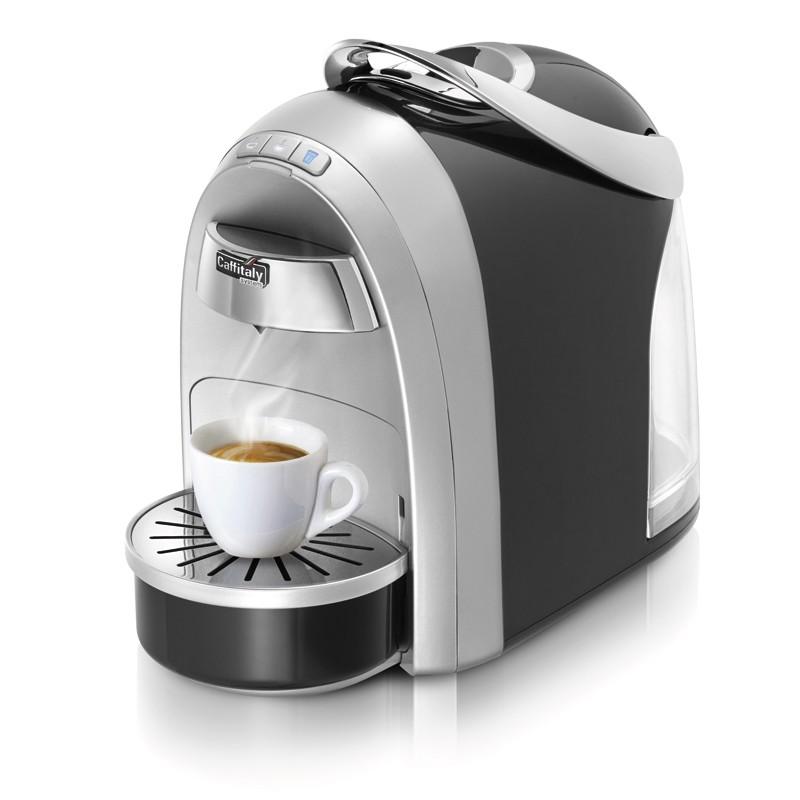מכונת אספרסו Caffitaly S16 Diadema
