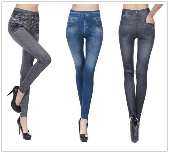 הטייץ ג'ינס שמשגע את הבנות