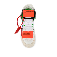 Off White 3.0 Orange Tag