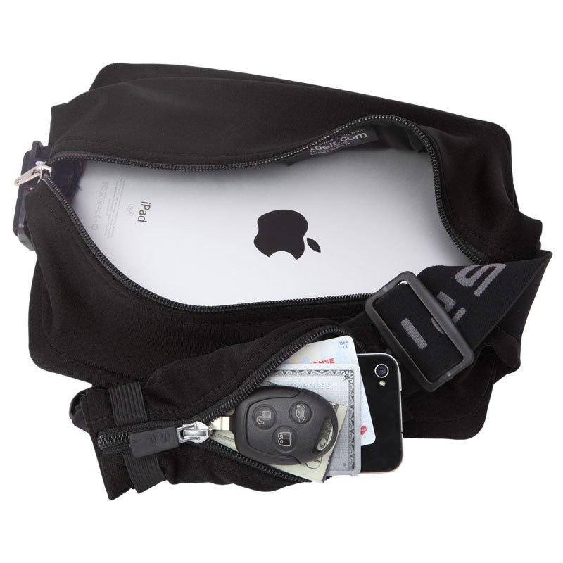 תיק צד SPIbelt Messenger Bag