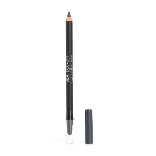 עפרון פודרה לגבות בגוון שחור