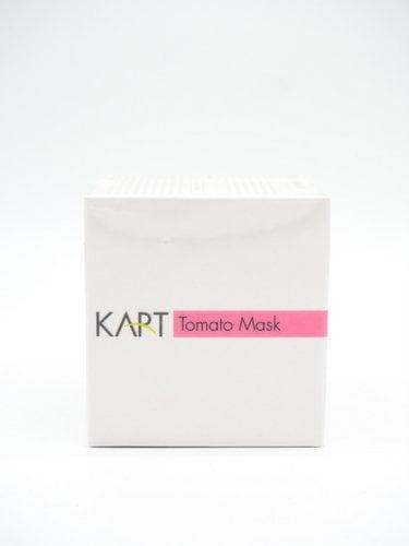 מסכת עגבניות אנטי אוקסידנטית- קארט KART