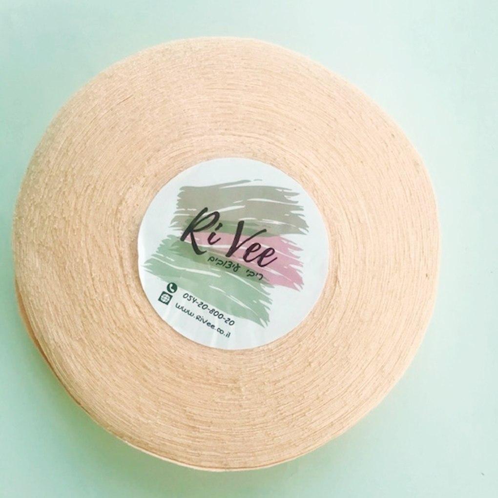 חוטים לסריגה ,חוט טריקו,חוטי טריקולסריגה,ורוד בהיר, ורוד בייבי, חוט טריקו ורוד, חוטי טריקו ורוד בייבי בהיר, חוטי טריקו צבעי פסטל, צבעי גלידה, חוטי טריקו בצבעים גלידה, חוטי טריקו בצבעים בהירים, חוטים לסריגת שטיחים, חוטים לשטיחים, חוטים לשטיחים צבעים בהירים, חוטי טריקו ייצור ומכירה, ריבי חוטי טריקו,
