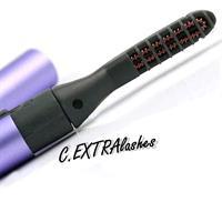 מעצב ריסים חשמלי - C.EXTRAlashes