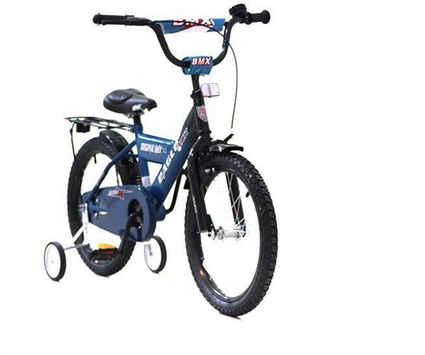 אופני BMX מידה 18