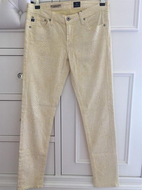 מכנסיים AG