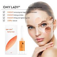 OMY LADY - אפקט BOTOX מיידי