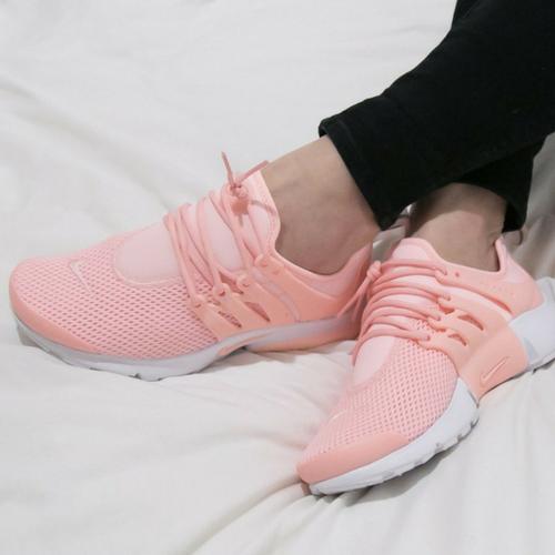 Nike - Presto