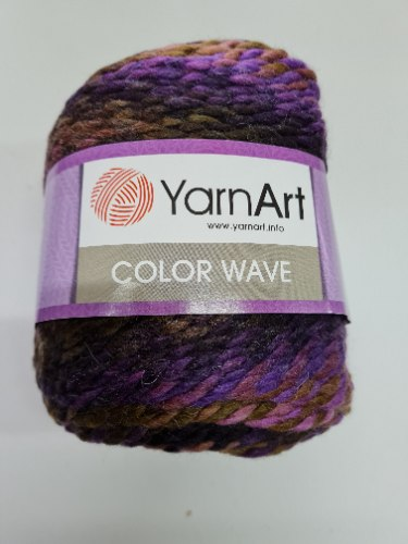 color wave - 111