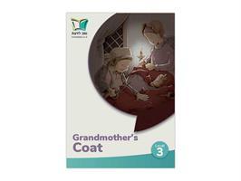 Grandmother's Coat | Level 3