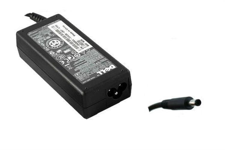 מטען מקורי למחשב נייד דל Dell Inspiron 14 3465