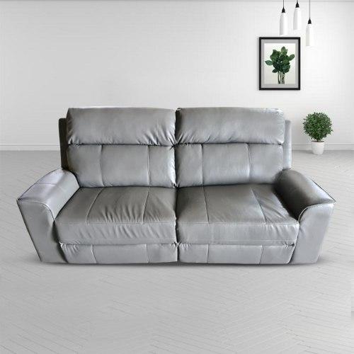 ספה 3 מושבים גימי הולברג