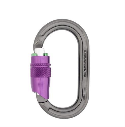 טבעת DMM- Ultra O דורולוק