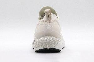 נעלי ריצה לגבר UA HOVER PHANTON 2 ABC