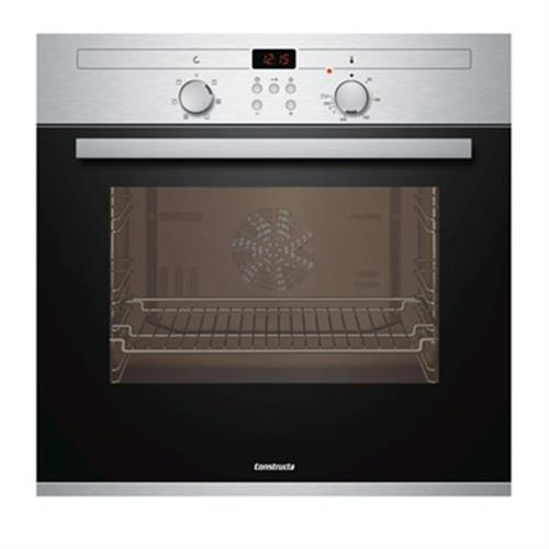 תנור אפייה Constructa CF432250IL