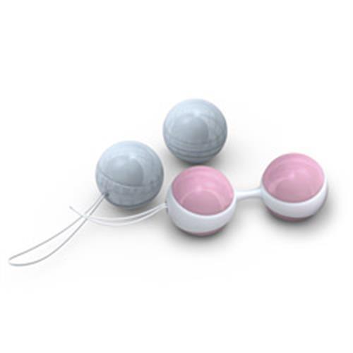 לונה בידס Luna beads by Lelo