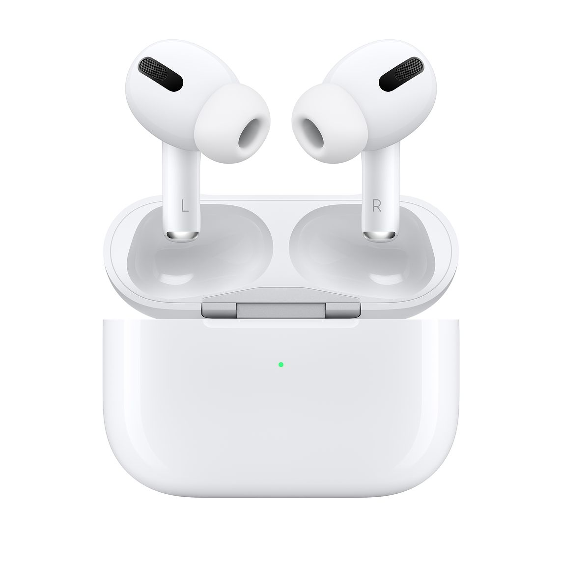 אוזניות Apple AirPods Pro Bluetooth אפל