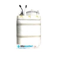 מיכל מים חמים תואם לבר מים תמי 4