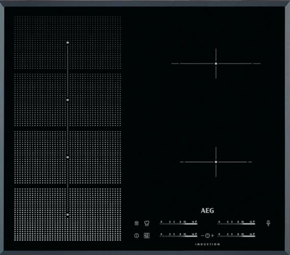 כיריים אינדוקציה AEG HKP65410FB