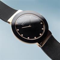 שעון ברינג דגם 11435-166 BERING