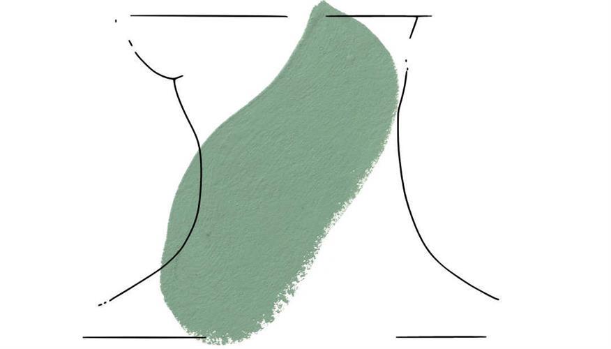 עורף- סדרת 12 טיפולי הסרת שיער בלייזר IPL