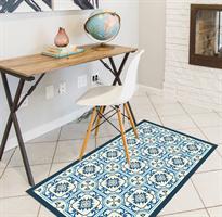 שטיח PVC ויניל פי.וי.סי למטבח (1021)