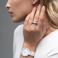 שעון ברינג דגם 11435-754 BERING