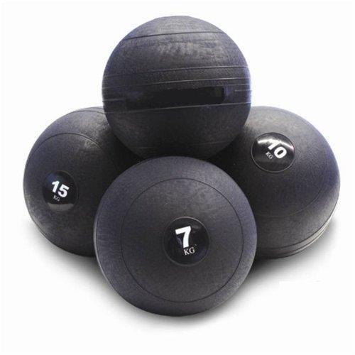 Click to enlarge כדור הטחה- SLAM BALL