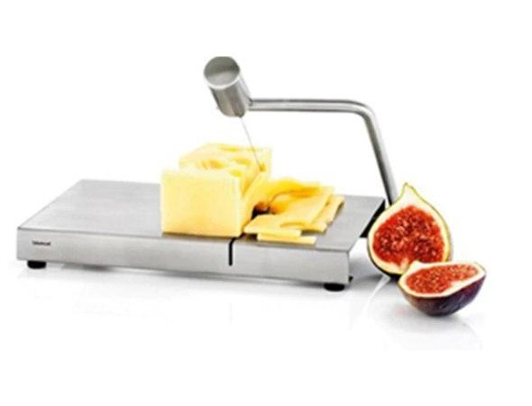 פורס גבינות מקצועי