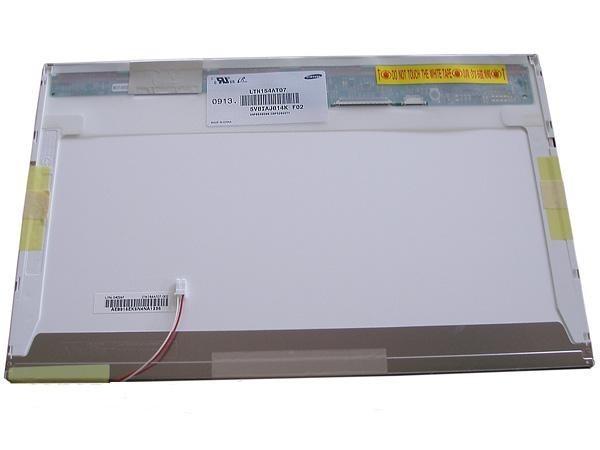 מסך לנייד פאנל מקצועי רזולוציה גבוהה LG LP154WE2 (TL)(A1) LCD 15.4