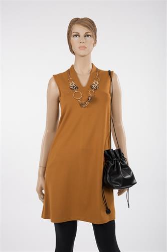 שמלה אירן
