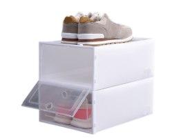 מעמד 6 מגירות לאחסון וסידור נעליים