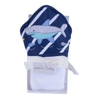 מגבת ראש לאמבטיה 7351