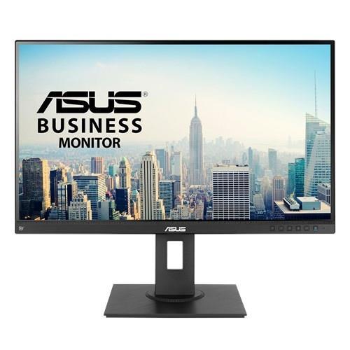 מסך מחשב Asus BE27AQLB 27 אינטש אסוס